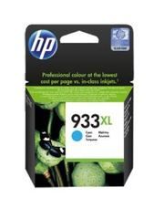 HP CN054AE HP933XL Cyan for HP Officejet 6600/6700/6100
