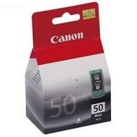 Canon PG-50 Black Ink Cartridge for iP2200 /Mp160