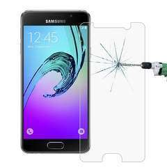 Tempered Glass Screen Protector 0.26mm For Samsung Galaxy A3(2016)