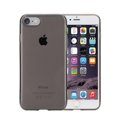 Rock Ultrathin Soft TPU Protective Case for iPhone 7