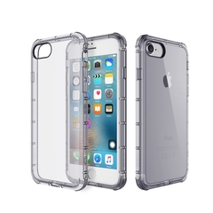 Rock Shockproof Protective TPU Case for iPhone 7