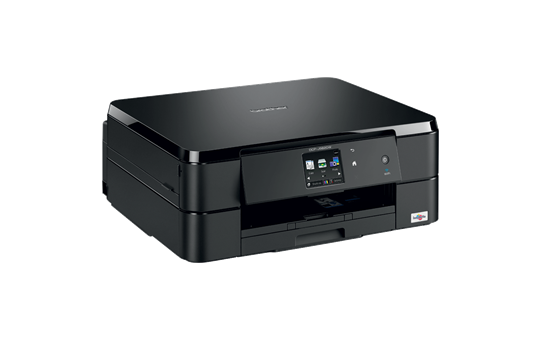 Brother DCP-J562DW Printer - https://bionic com cy/products