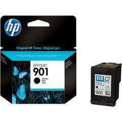 HP CC653AE HP901 Black for J4580