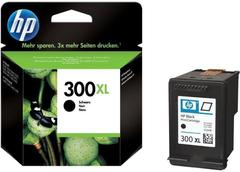 HP CC641EE HP300XL Black Ink for F4280/F4580