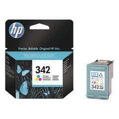 HP C9361EE 342 Colour