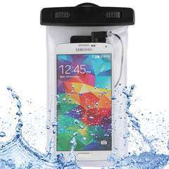 BINGO Universal IPX8 Waterproof Case