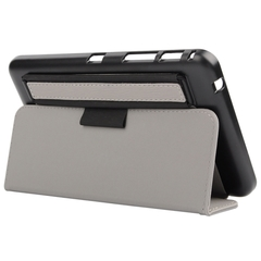 Folding Leather Case  for Samsung Galaxy Tab 4 7.0