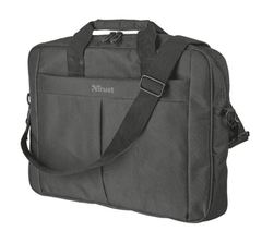 Trust Primo Notebook Carrying Case 15-16""