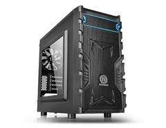 Thermaltake Core H13 PC case