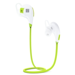 Haweel Bluetooth Headset with Mic for mobiles