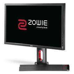 "Zowie by BenQ LED XL2720 27"" 144Hz  Gaming Monitor"