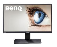 BenQ GW2270HM LED Multimedia Monitor