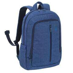 "RivaCase 7560 15.6"" Notebook Backpack"