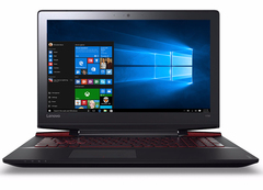 Lenovo Y700-15ACZ Gaming Laptop