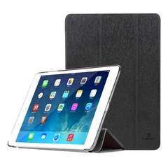 HAWEEL 3-folding Smart Case  for iPad mini 3 / 2 / 1