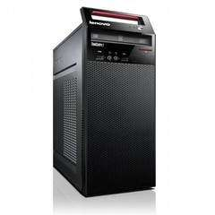 Lenovo PC Thinkcentre Edge 73