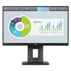 "HP Z23n 23"" IPS Monitor"