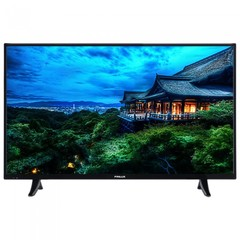 Finlux LED Smart TV FF4930 49""