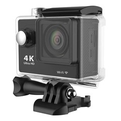 Eken H9Rse Ultra HD 4K Action Camera