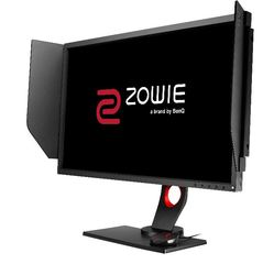 "Zowie by BenQ XL2735 27"" 144Hz 3D Gaming Monitor"