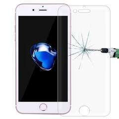 ENKAY Tempered Glass For Iphone 7