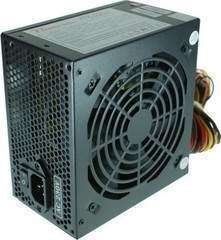 Powertech ATX Power Supply  450W