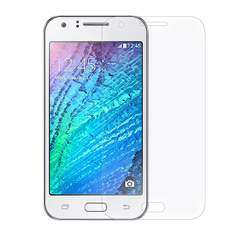 HAWEEL Tempered Glass For Samsung Galaxy J1 2016