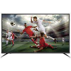 Strong LED TV STR 32HX4003 32""