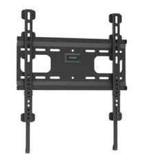 "LCD Premium Wall Support Fixed For 32""-55"""