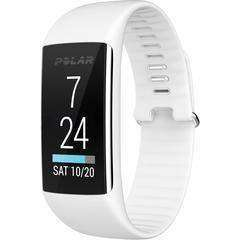 POLAR A360 SPORTWATCH