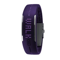 Web Offer Polar Loop SMARTBAND