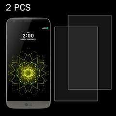 ENKAY Tempered Glass For LG G5