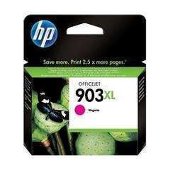 HP T6M07AE HP903XL Magenta for Pro 6950/6960/6970