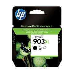 HP T6M15AE HP903XL Black for Pro 6950/6960/6970