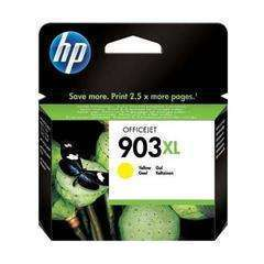 HP T6M11AE HP903XL Yellow for Pro 6950/6960/6970