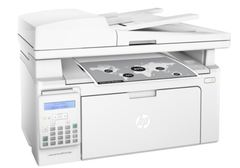 HP LaserJet Pro M130FN Multifunction Laser Mono Printer