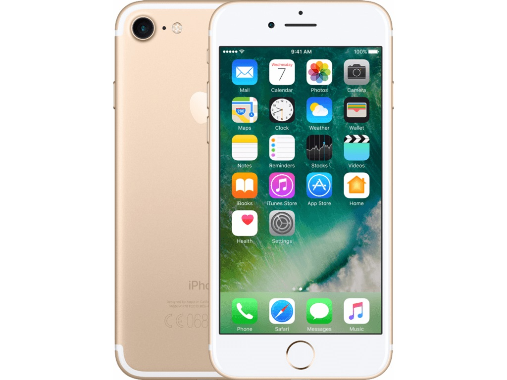 Iphone%207%20gold4