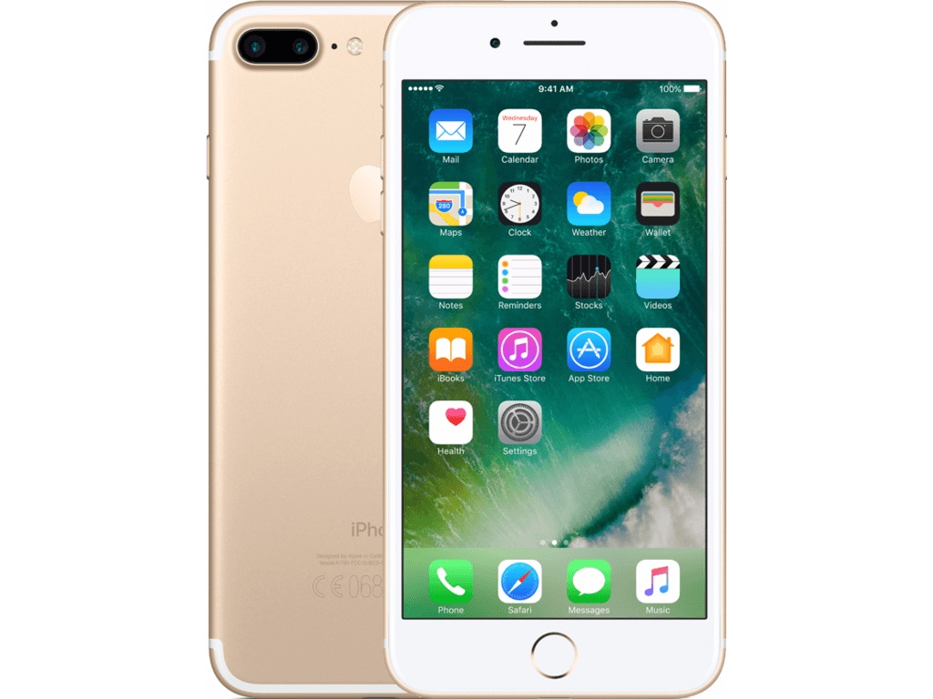 Iphone%207%20plus%20gold3