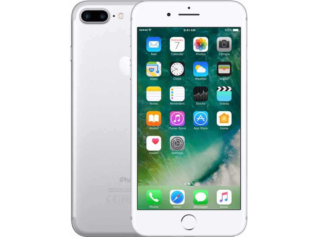 Iphone%207%20plus%20silver5