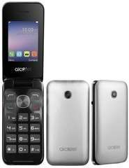 Alcatel One Touch 2051D