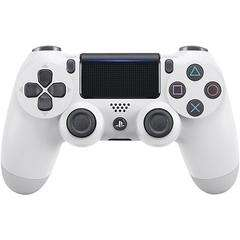 Sony PS4 DualShock V2 Controller