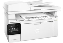 HP LaserJet Pro M130FW Multifunction Laser Mono Printer