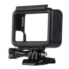 Standard Frame Mount Case For GoPro HERO5