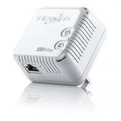 Devolo  dLAN 500 WiFi Powerline Single