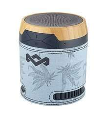 Marley CHANT BT Bluetooth Portable Speaker