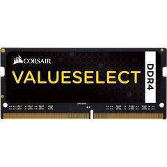 4GB DDR4 2133Mhz Corsair SODIMM
