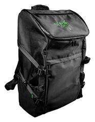 "Razer 15.6"" UTILITY BAG"