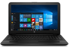 HP 15-AY105NV Laptop