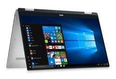 Dell XPS 13 9365 CONVERTIBLE 2-IN-1 Ultrabook