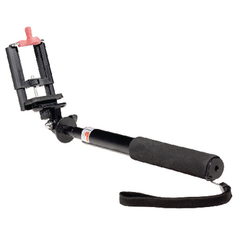 Selfie Stick Camlink monopod for Action Camera